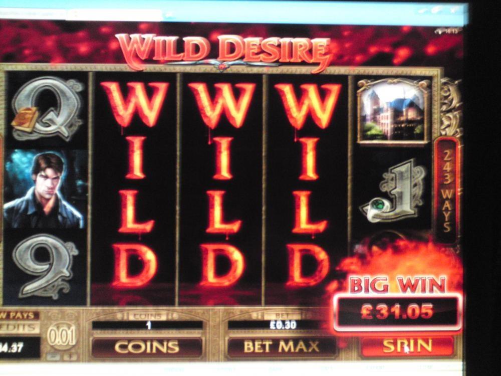 カジノクルーズのカジノでの450%マッチ