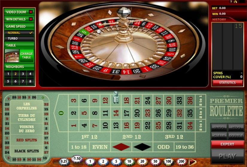 $ 2070カジノクルーズで入金ボーナスなし