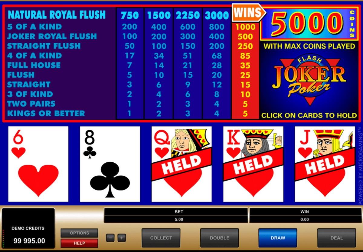 はいカジノで60フリースピンデポジットなしのカジノ
