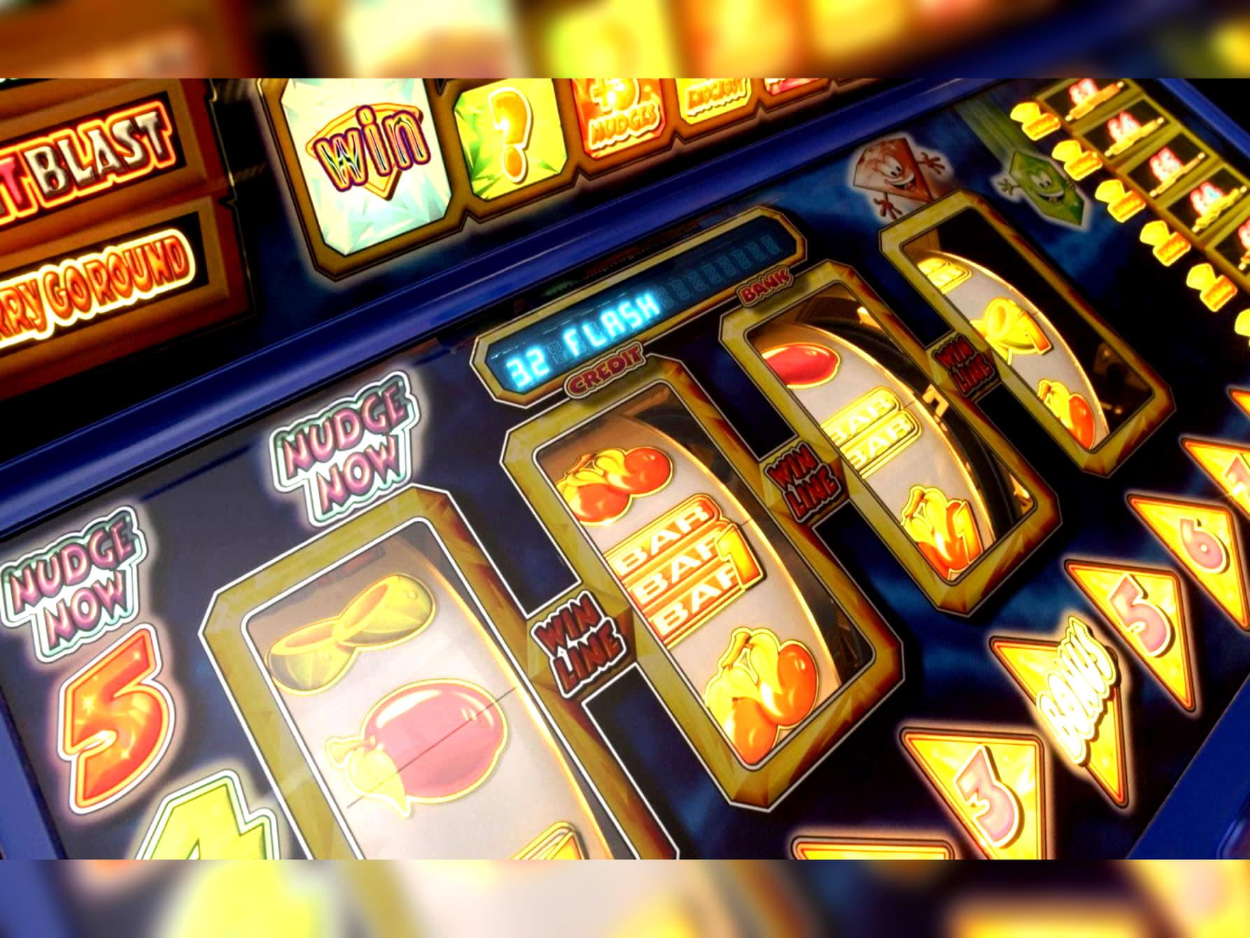 810% First Deposit Bonus at River Belle Casino