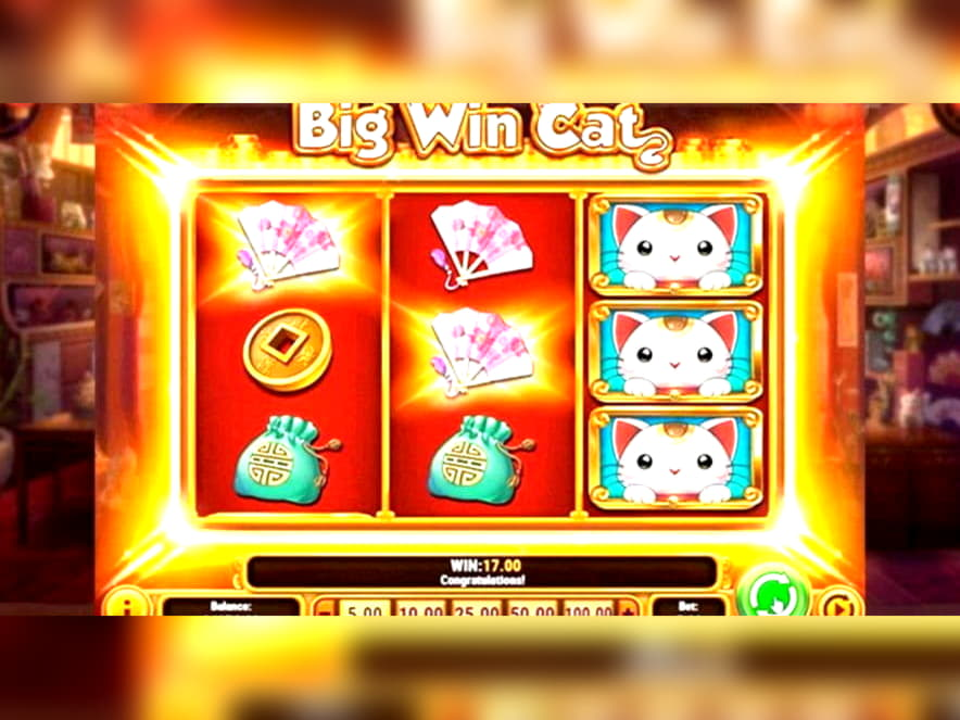 285 Free Spins right now at River Belle Casino