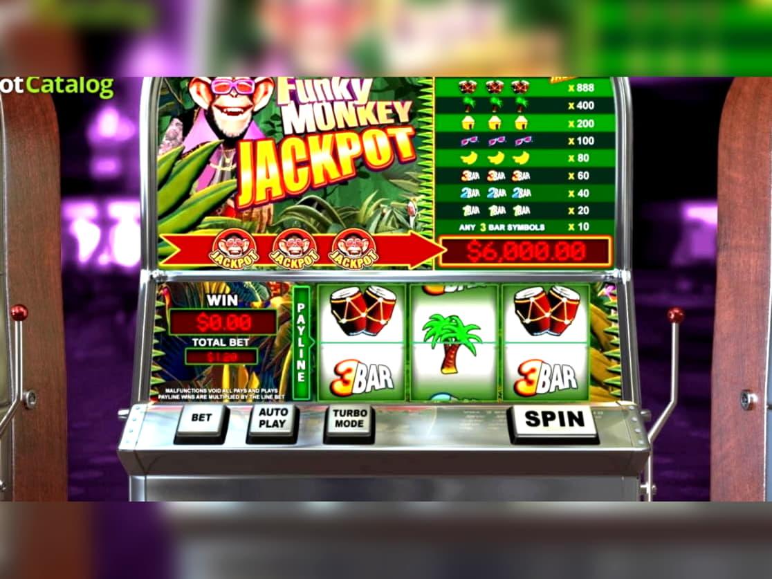 $3535 no deposit casino bonus at Leo Dubai Casino