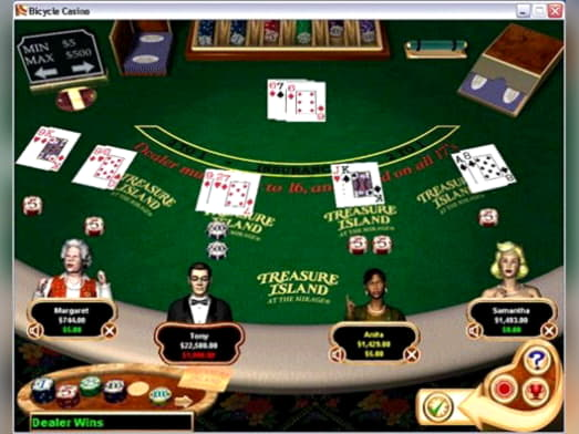 EURO 1950 No deposit bonus at Casino-X
