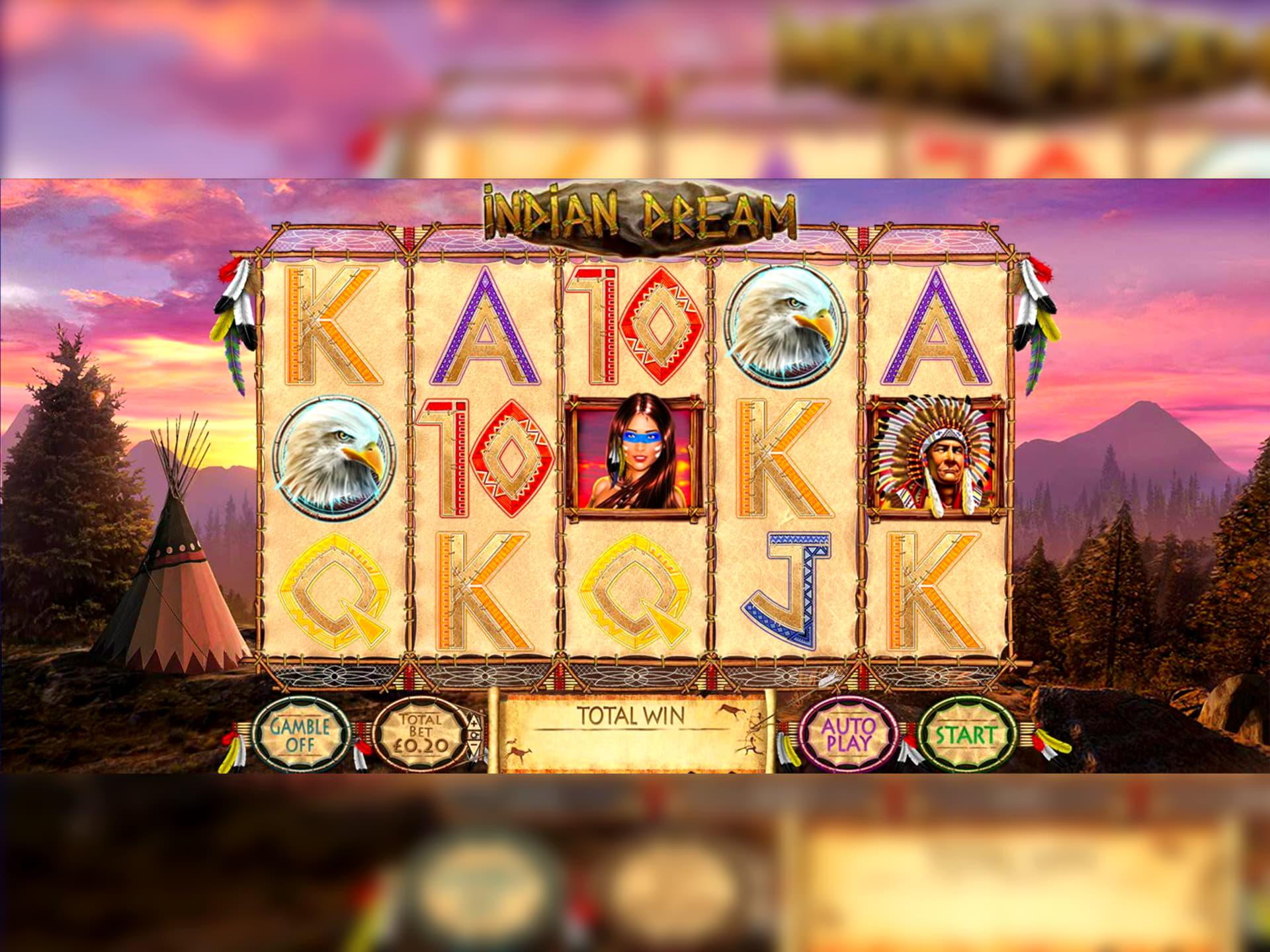 835% Match bonus w Joy Casino
