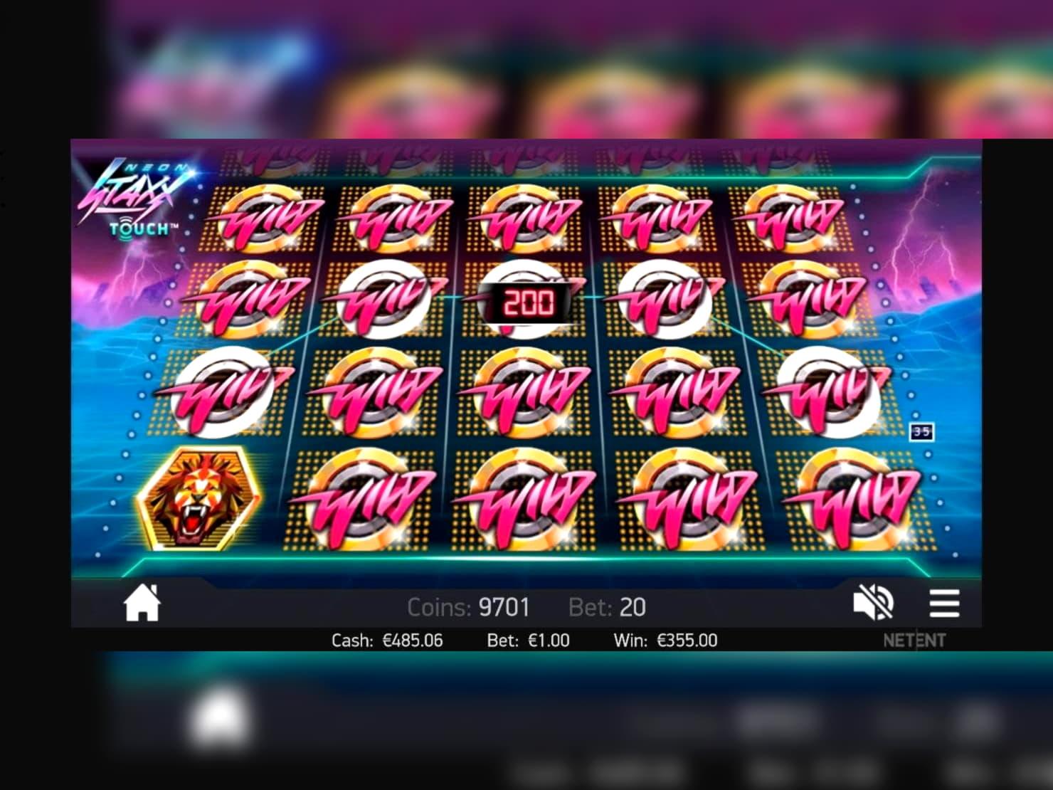 580% casino matchbonus bij Mummys Gold Casino