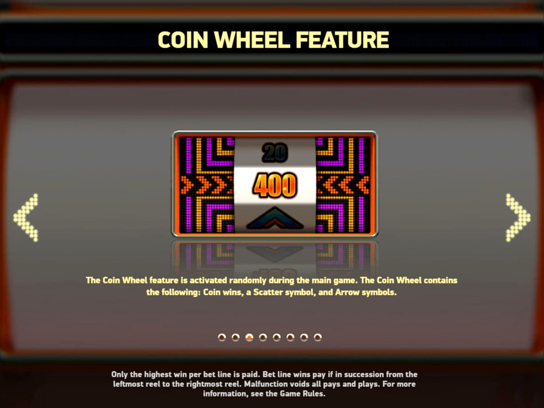 Eur 380 Mobile freeroll slot tournament at William Hill Casino