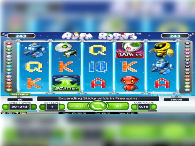 315% Meilleur Casino Bonus d'Enregistrement sur Casino Max