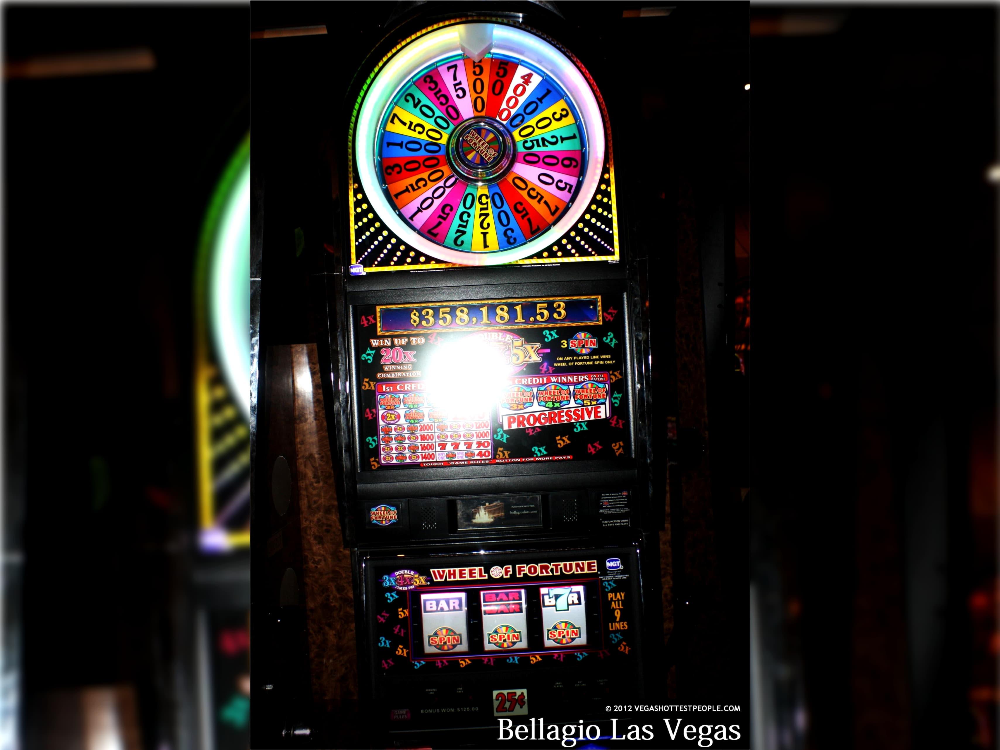100 Free Spins no deposit casino at 777 Casino