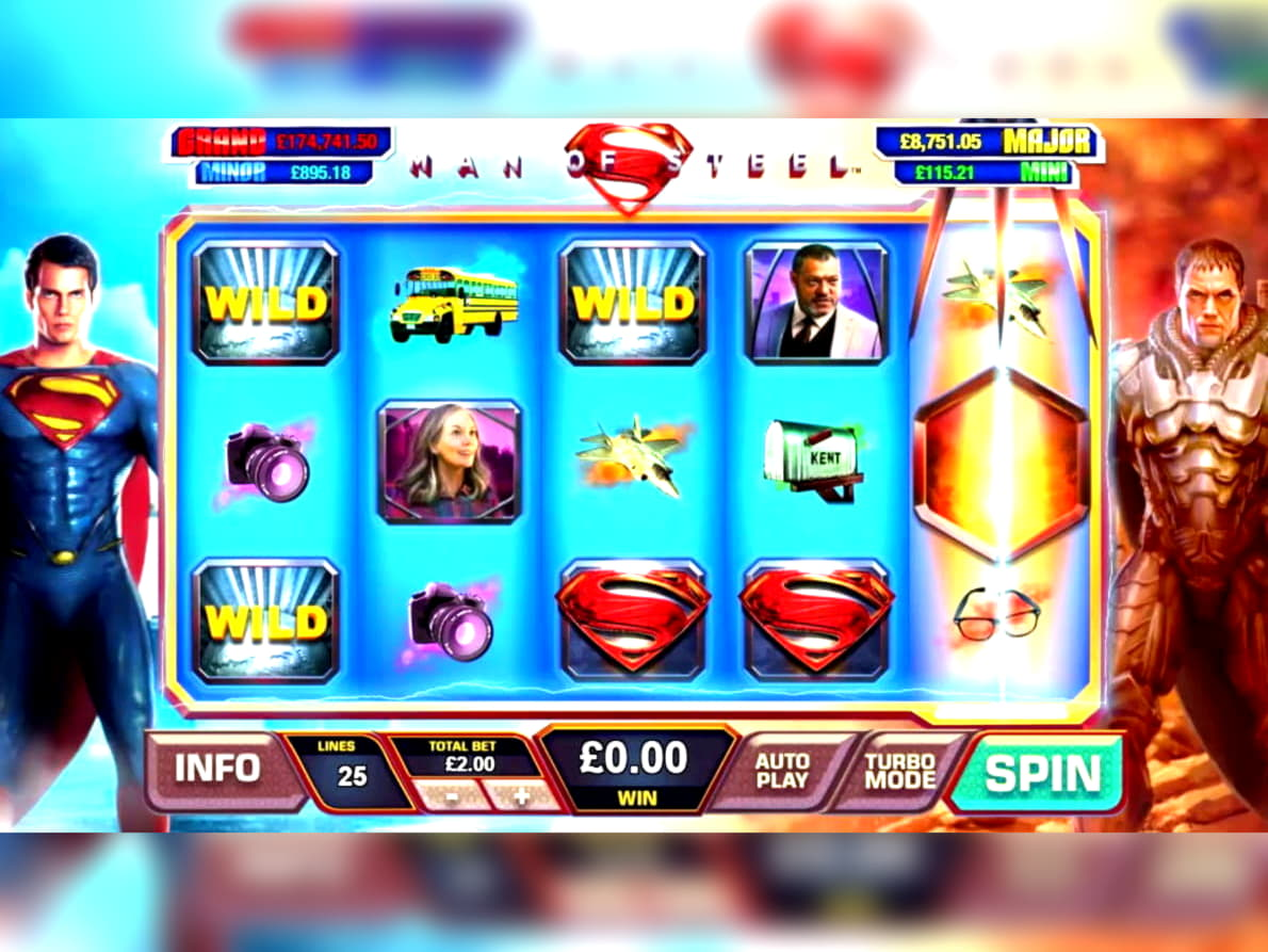 245 FREE SPINS at Casino-X