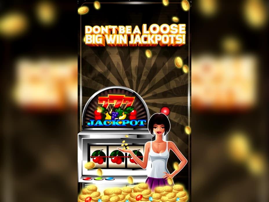 EURO 940 Casino Tournament at William Hill Casino