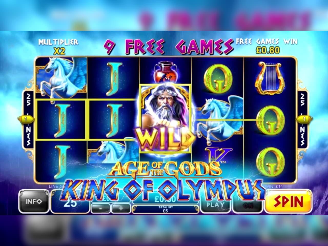 465% Signup Casino Bonus at Casino com