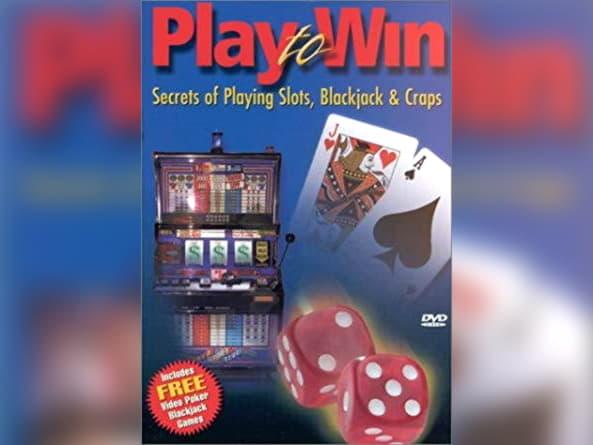 Eur 910 Tournament at Spinit Casino