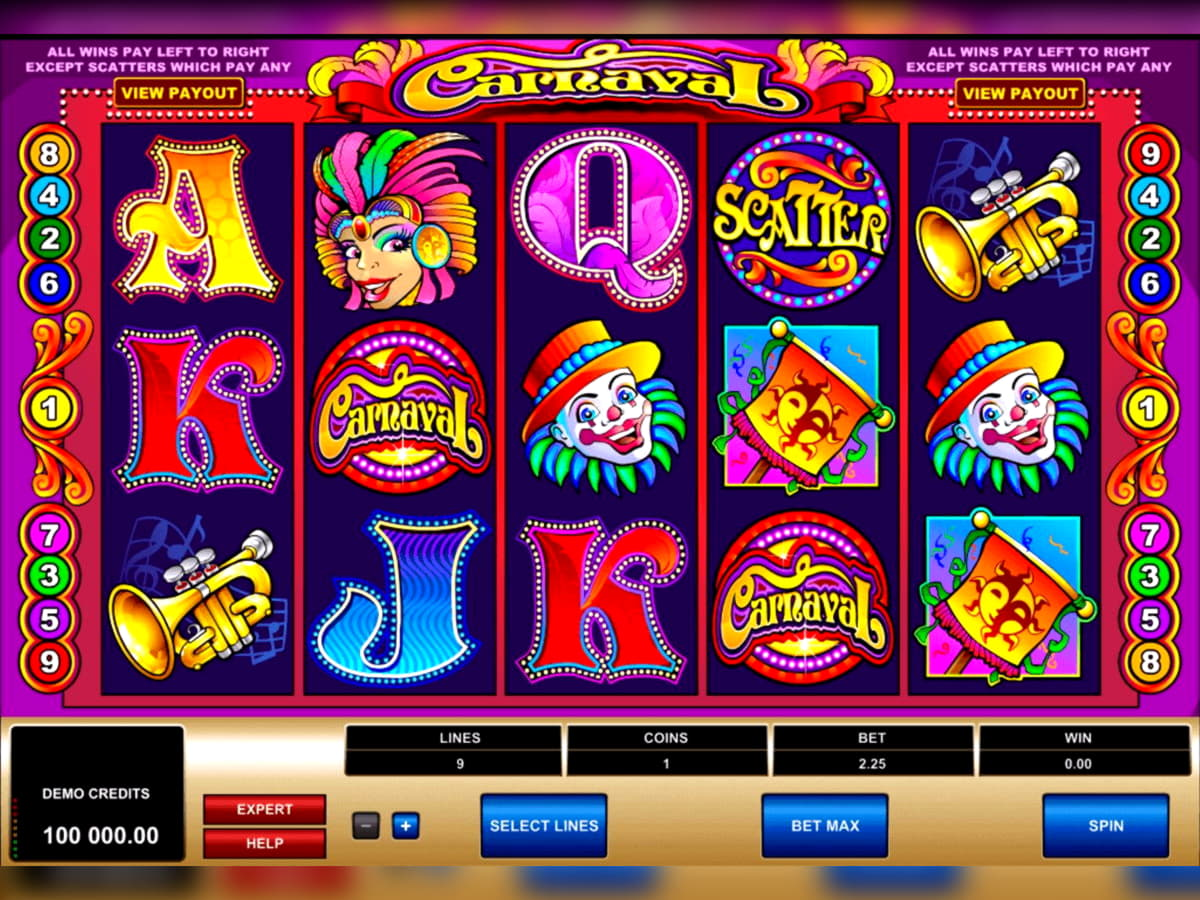 €1445 no deposit bonus code at Mansion Casino