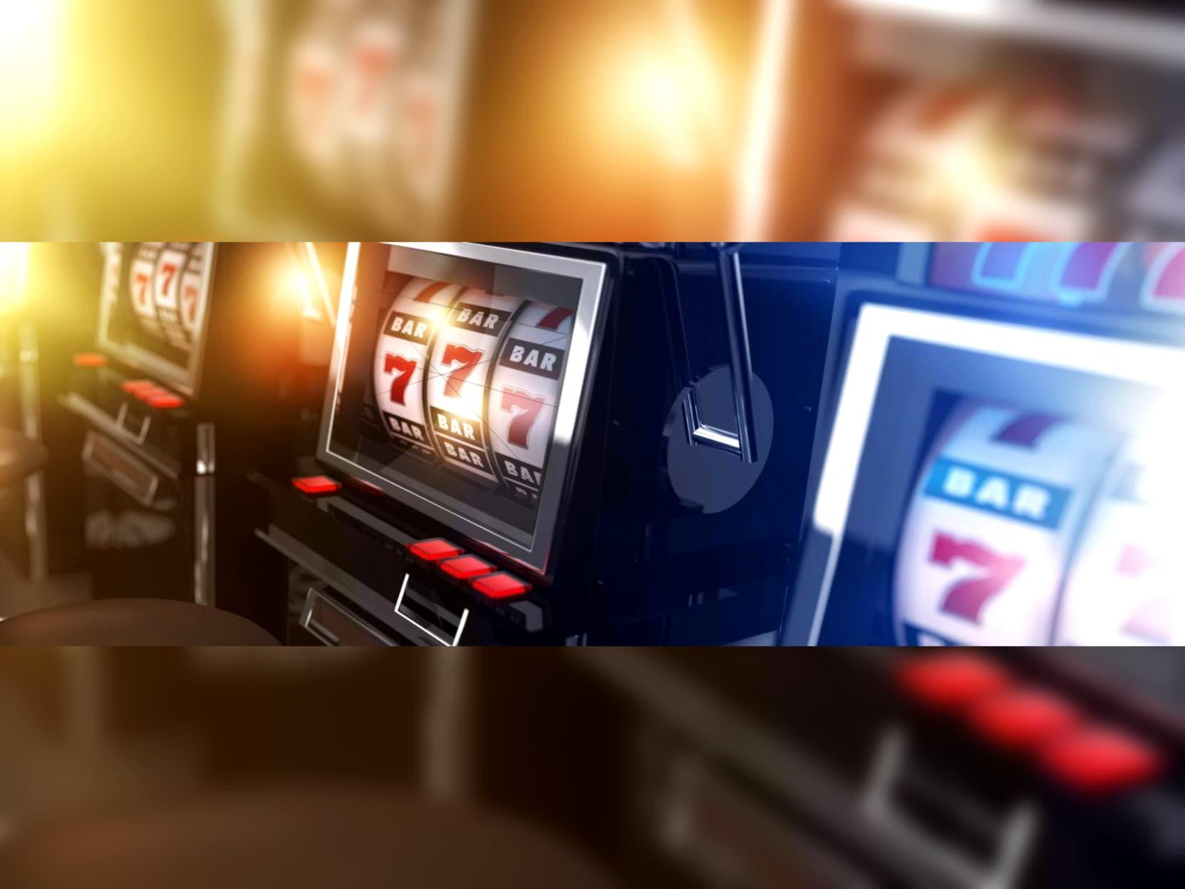 € 88 Gratis casinofiche bij Mega Casino