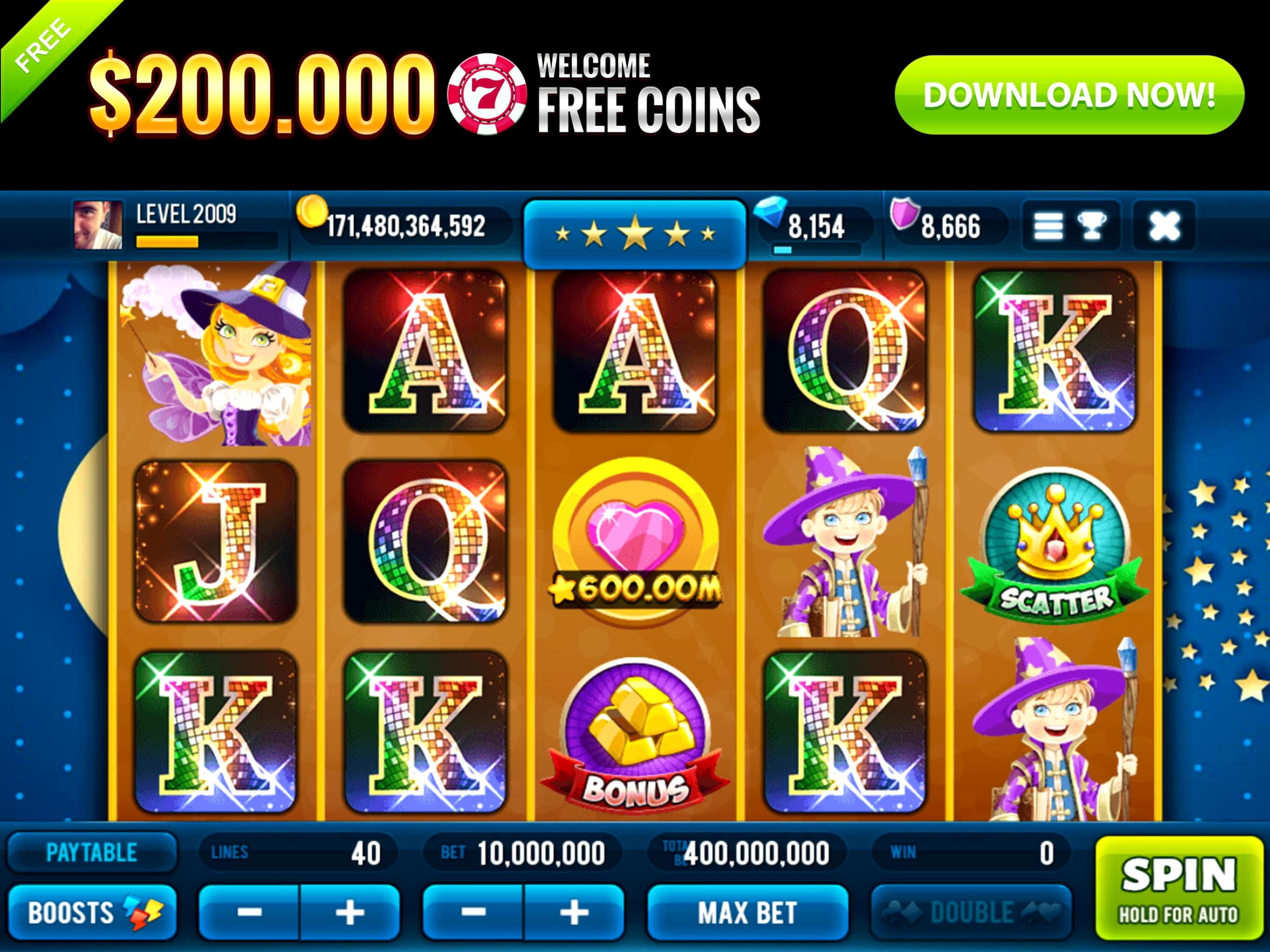 145% Signup Casino Bonus at Betway Casino