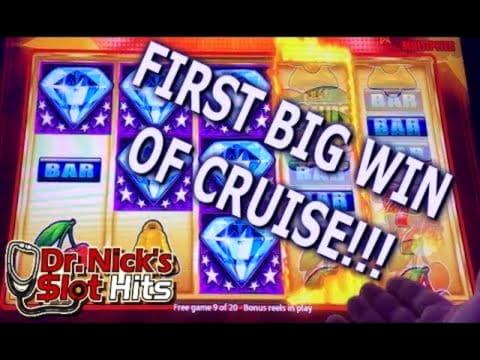 235% Match bonus at Casino-X