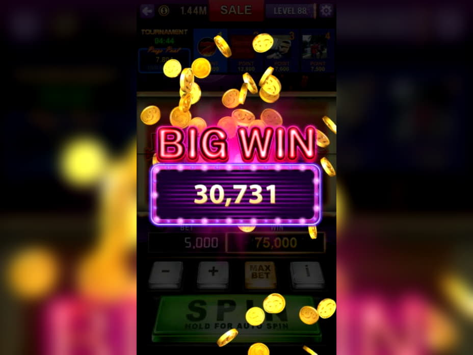 250 Free spins casino at Leo Dubai Casino