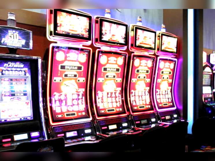 EUR 425 gratis kontanter på Lucky Nugget Casino