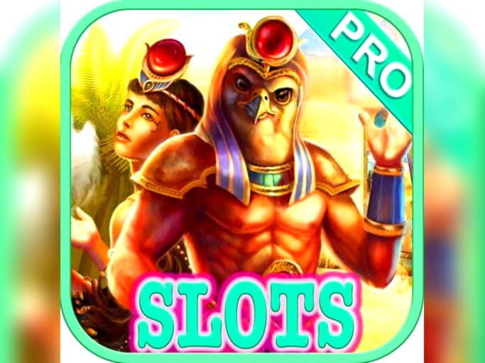 175% First deposit bonus at Mummys Gold Casino