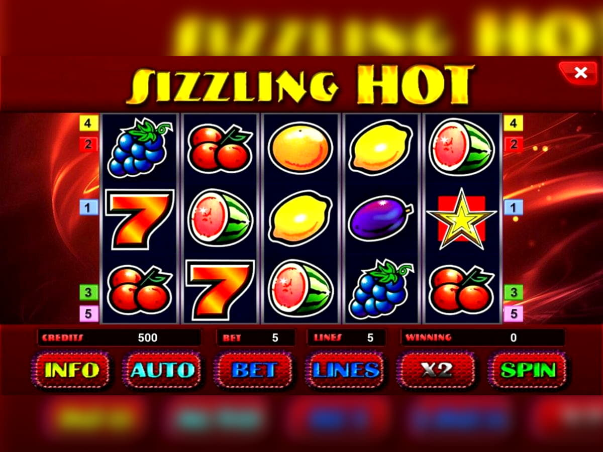 Eur 450 No deposit bonus casino at Casino Room