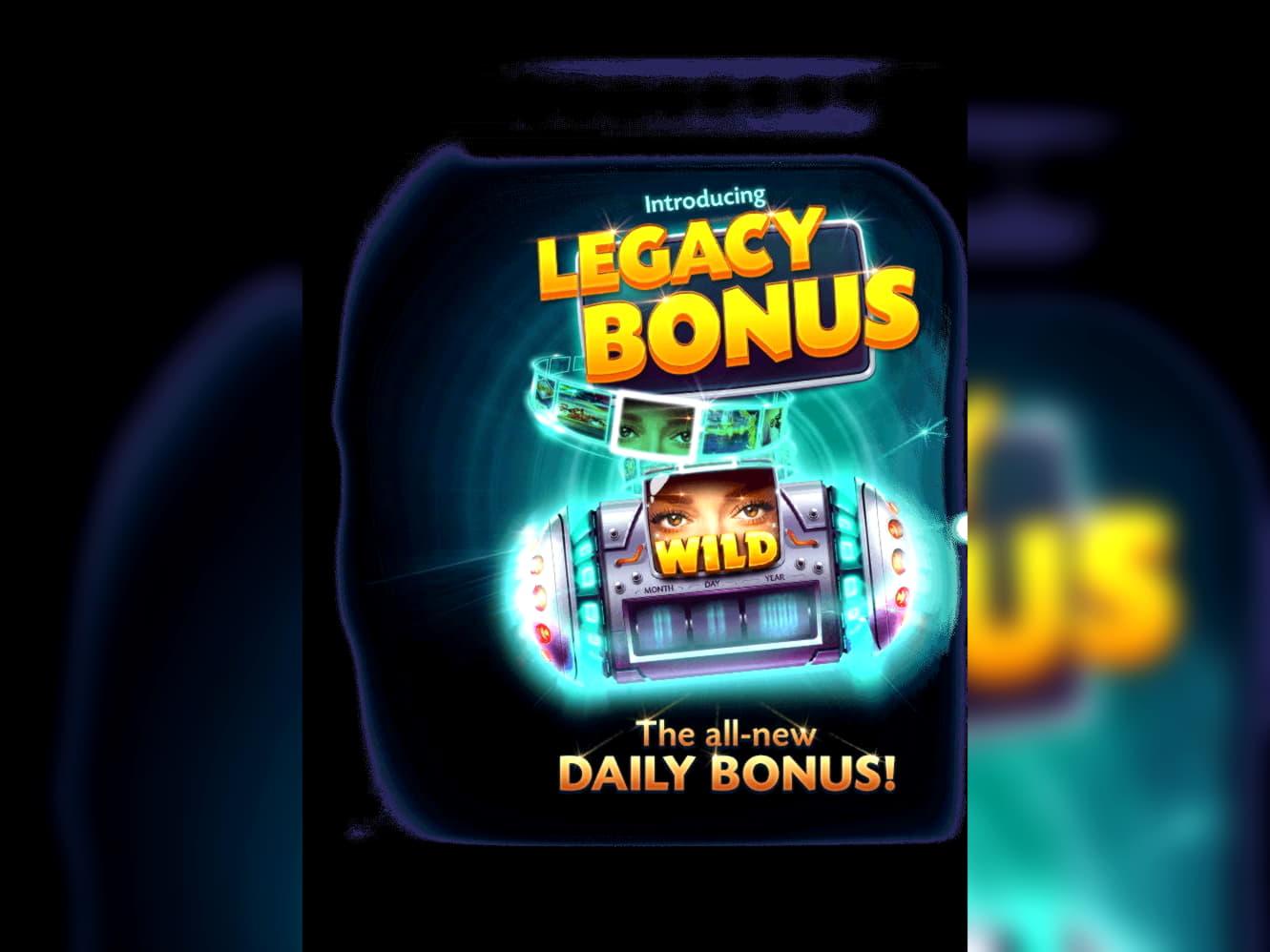 $225 Tournament at Casino Cruise