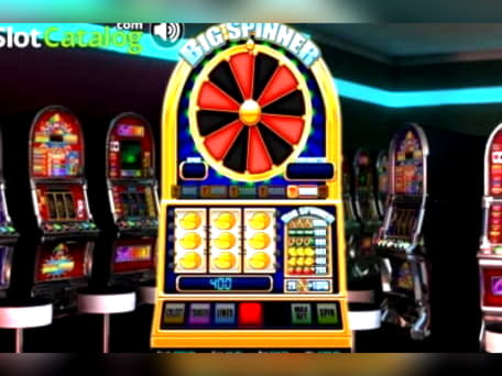 € 215 gratis chipcasino bij Spin Palace Casino