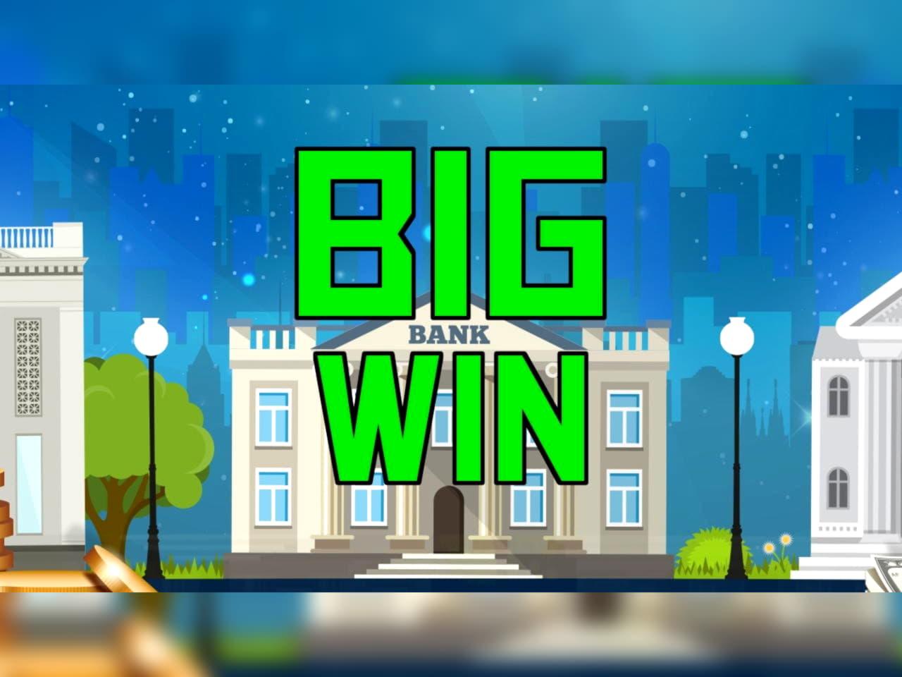 925% Match bonus casino at Mega Casino