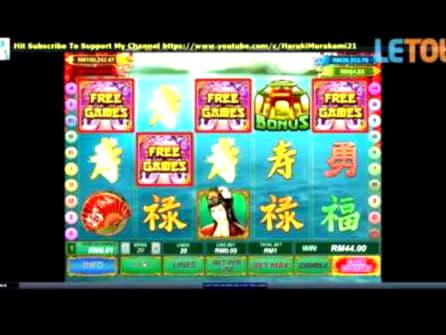 $190 Free Casino Tournament at Casino com