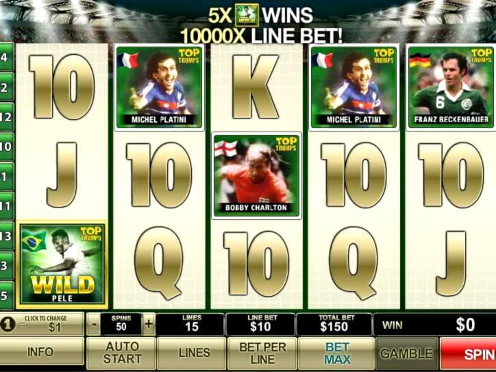 $940 Tournament at All Slots Casino