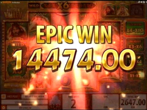 $415 FREE Chip at All Slots Casino