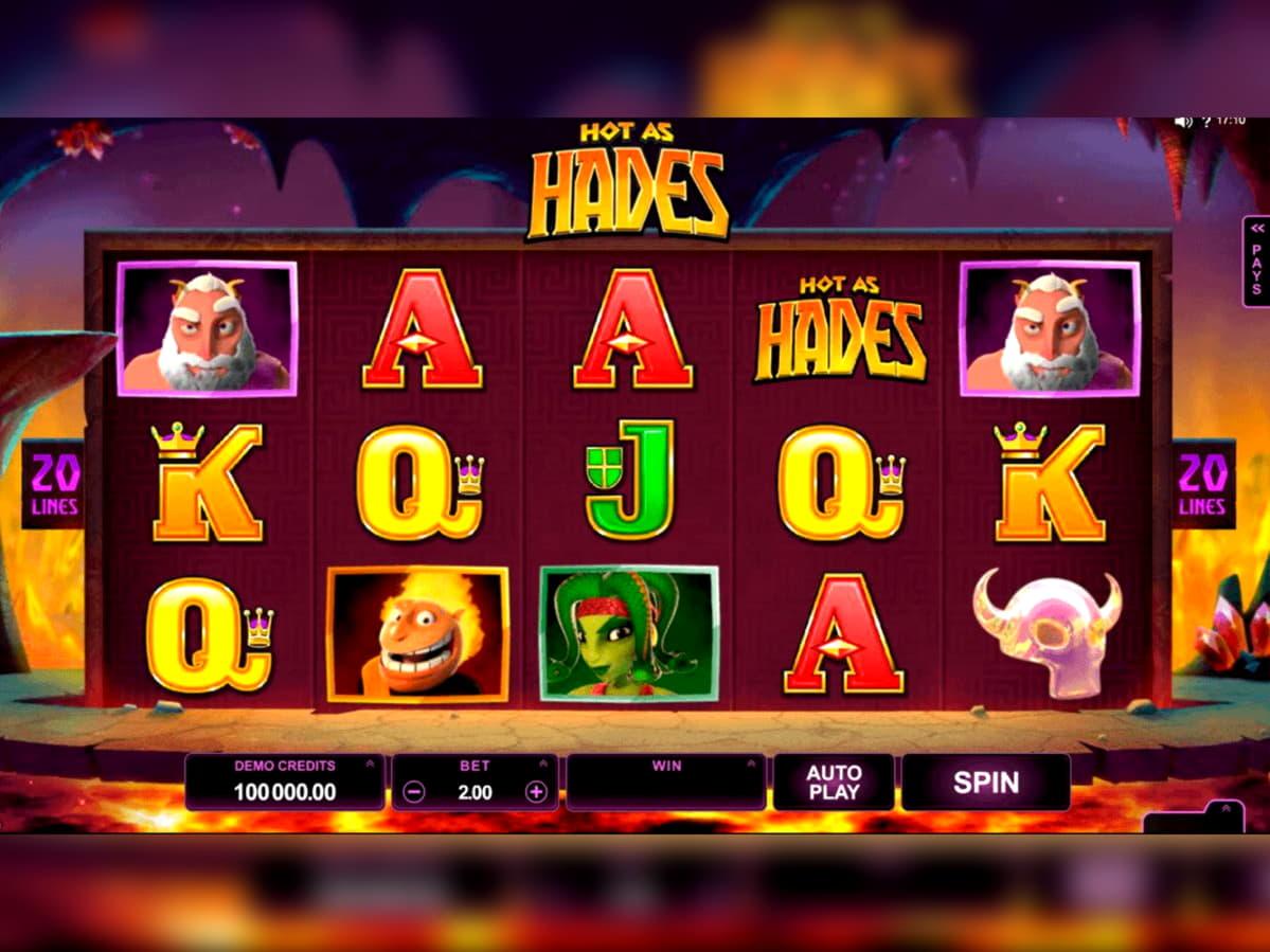 $3325 NO DEPOSIT CASINO BONUS at Casino Cruise