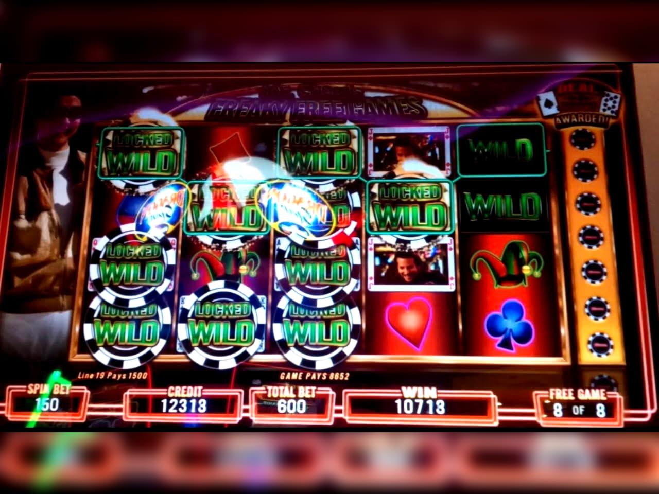 255 Free لا تدور أي كازينو إيداع في Intertops Casino