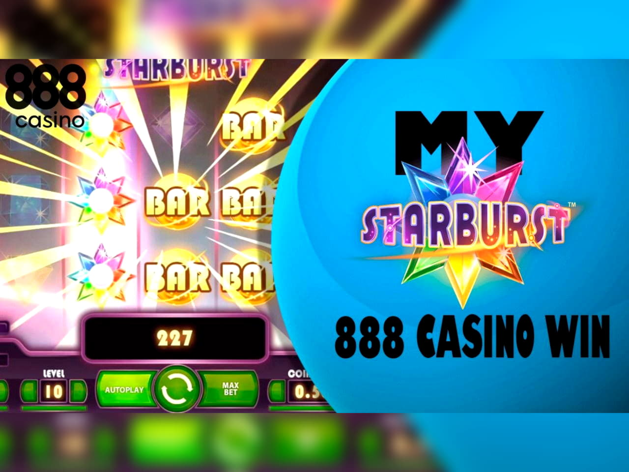 245% Signup casino bonus at Casino com