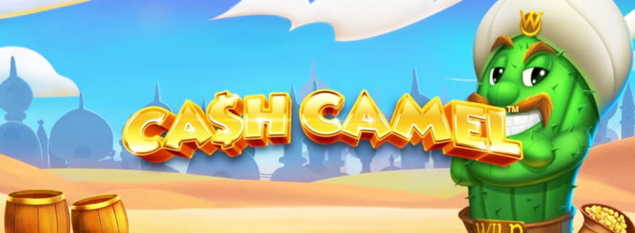 €165 Online Casino Tournament at Casino-X