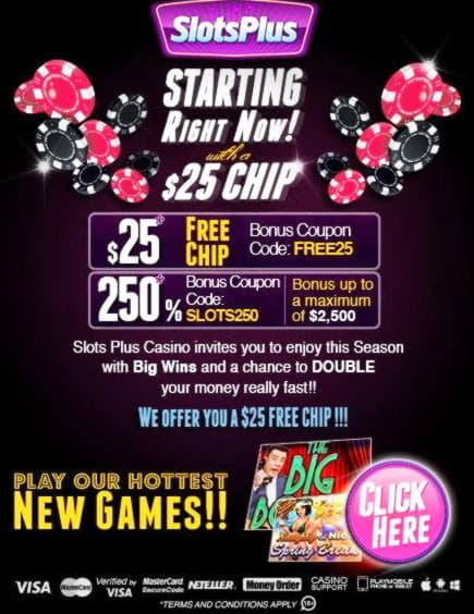 EURO 345 Free Cash at Mansion Casino