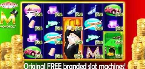 85 gratis spins no deposit casino bij 777 Casino