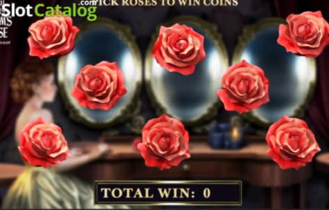 33 free spins no deposit at Casino com