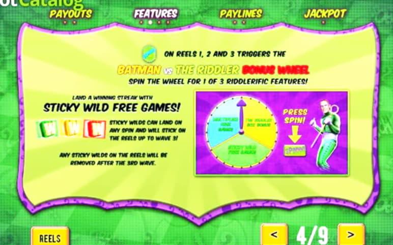 145 gratis spins geen aanbetaling bij Leo Vegas Casino