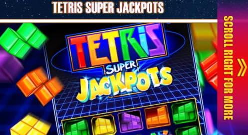 $ 33 Mobile Freeroll-turneringsturnering på Mega Casino