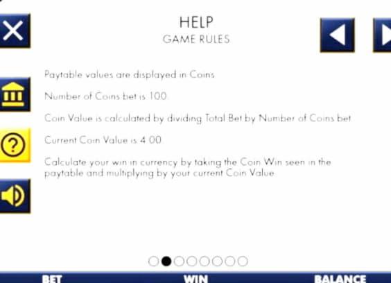 €4400 NO DEPOSIT BONUS at Betwinner Casino