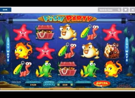 90 free casino spins at Ruby Fortune Casino