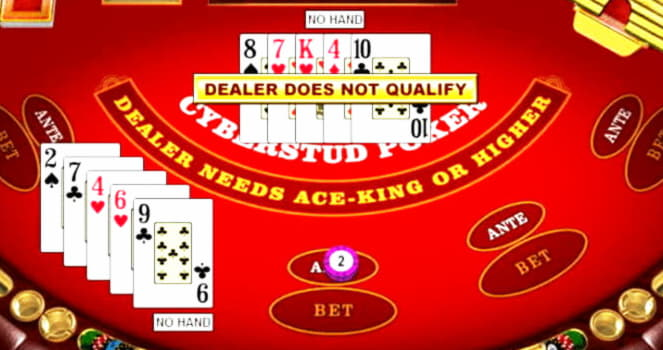 $75 Daily freeroll slot tournament at Ruby Fortune Casino