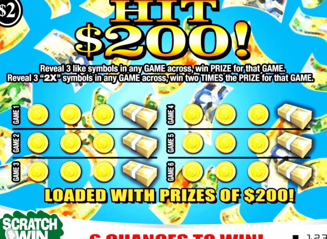 300 Free spins casino at Intertops Casino