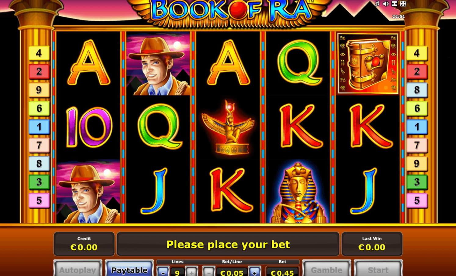 €160 Casino Tournament at Yes Casino