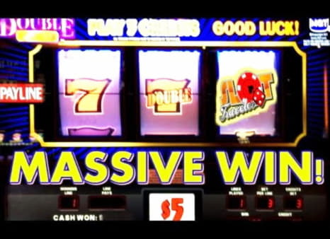215 Loyalty Free Spins! at River Belle Casino