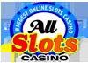 Toate sloturile Casino