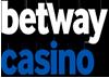 Betway Kasino