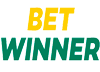 Cazinoul Betwinner