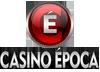 Kasino Epoca