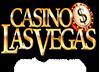 Casino din Las Vegas